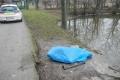 Vo vodných nádržiach sa v Nitrianskom kraji utopili dvaja ľudia