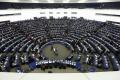 Europoslanci: Nastal čas na prehodnotenie vzťahov EÚ s Tureckom