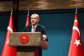 EK odmieta Erdoganove obvinenia, že neplní záväzky migračnej dohody