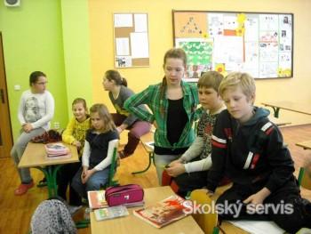 Slovensko má s Českom a Kóreou najmenej šťastných školákov
