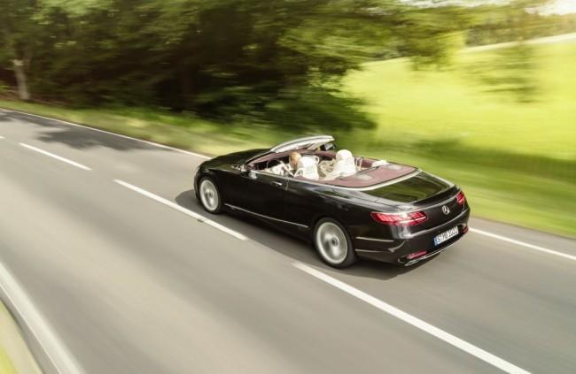 Luxusná jachta na kolesách, ktorú môžete porovnáť s Bentley