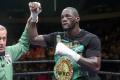 Wilder potvrdil úlohu favorita a obhájil titul WBC v superťažkej váhe