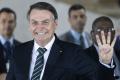 Brazílsky prezident založil novú politickú stranu