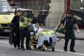 Medzi zranenými v Londýne by nemali byť žiadni Slováci