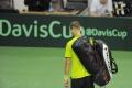 Kližan nepostúpil do 2. kola turnaja v Miami