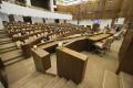 Rokovací deň parlamentu ukončila debata o rokovacom poriadku