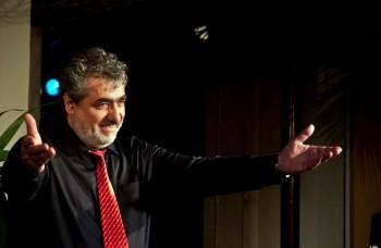 Svetoznámy operný spevák Ovsepian: SR je kolískou operných hviezd