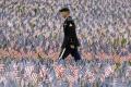 Počas Memorial Day si v USA pripomínajú všetkých padlých vojakov
