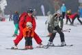 Na Horehroní odštartovala zimná sezóna, prinesie niekoľko noviniek