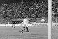 Ajax pomenoval po Cruyffovi svoj štadión