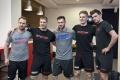 Slovenský hokejový tím je mladá partia. Vieme, kto je v šatni dídžejom