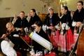 SĽUK ponúkne divákom program Slovenské Vianoce