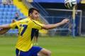 Žilina vyhrala nad Skalicou 1:0, pomohla si v boji o Európsku ligu