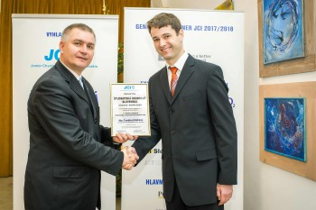STU: Vývoj nových šifier je svetová výzva., pracujme v projekte NATO