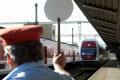 V Nemecku odsúdili výpravcu na 3,5 roka za zrážku vlakov v Bavorsku