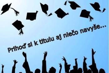 Ako vyťažiť zo štúdia čo najviac alebo AIESEC Comenius University