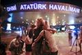 V Turecku zadržali 11 podozrivých atentátnikov z Instanbulu