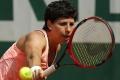 Suarezová-Navarrová postúpila do 2. kola turnaja WTA v Bastade