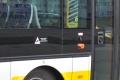 MALI ŠŤASTIE: Slovenský autobusár viezol turistov v Chorvátsku opitý