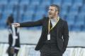 Slovan začne v Európskej lige proti albánskej Tirane