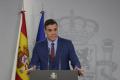 Španielsko na dva týždne zastavuje ekonomickú činnosť