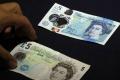 Katar investuje v Británii do piatich rokov okolo 5 miliárd libier