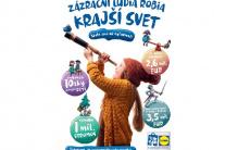 Teraz.sk - spravodajský portál tlačovej agentúry TASR 91e797999c9
