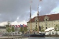 Dánsko má opätovne špičkový rating