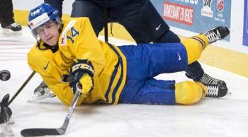 NHL: Vancouver podpísal kontrakt s talentovaným Petterssonom