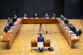 Brannobezpečnostný výbor začal vypočúvať kandidátov na šéfa polície