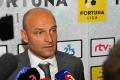 Hráčom roka v českej lige je Kolář, Guľa tretí najlepší medzi trénermi