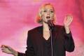Emma Drobná vydáva druhý štúdiový album Better Like This