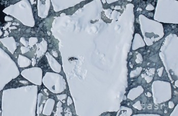 BRYDE: Ľudia chodia na expedície,aby mali zážitok ako prví objavitelia