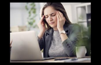 Keď stres ochromuje naše zdravie, pomôcť môže magnézium