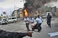 Masaker v provincii Ituri si vyžiadal 16 obetí vrátane 5 detí