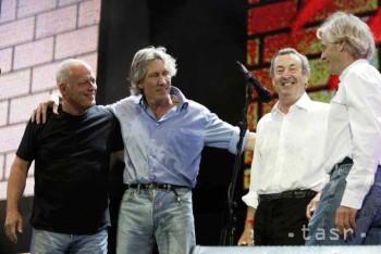 Tom Stoppard napísal rozhlasovú hru inšpirovanú skupinou Pink Floyd