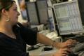 PRIESKUM: Centrá zdieľaných služieb zamestnávajú viac ako 30.000 ľudí