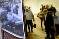 Ústav pamäti národa si pripomenie inváziu z augusta '68 výstavou