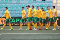 Slovnaft Cup