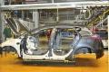 Trnavská automobilka nebude vyrábať ani v stredu