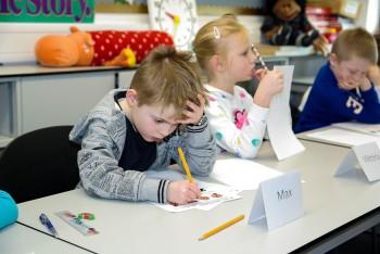 Prešov sa stane centrom nadaných detí z celého Slovenska