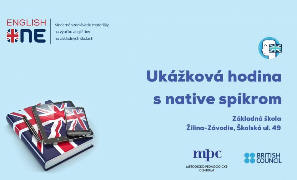 b768f4092 Angličtina - Fotodenník - SkolskyServis.TERAZ.sk