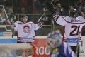 Hokejová Banská Bystrica získala produktívneho obrancu Maioneho