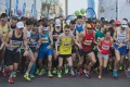 Na ČSOB Bratislava Marathon sa zatiaľ prihlásilo viac ako 3000 bežcov