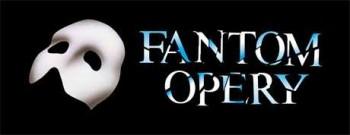 Fanúšikovia sa dočkali, do Prahy mieri legendárny Fantóm opery
