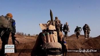 Sýria je pripravená pokračovať v mierových rokovaniach