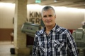 Filmy Pavla Barabáša opäť žali úspechy na festivaloch