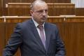 SaS: Hmotnú zodpovednosť na Slovensku máme, problém bol v aplikovaní