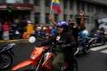 Najvyšší súd zakázal generálnej prokurátorke opustiť Venezuelu
