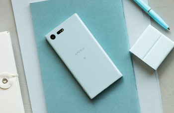 Aj menšie mobily môžu byť špičkové, tento z Japonska je skoro dokonalý